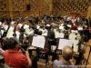 EAST 2013 MR Szimfonikusok - Próba