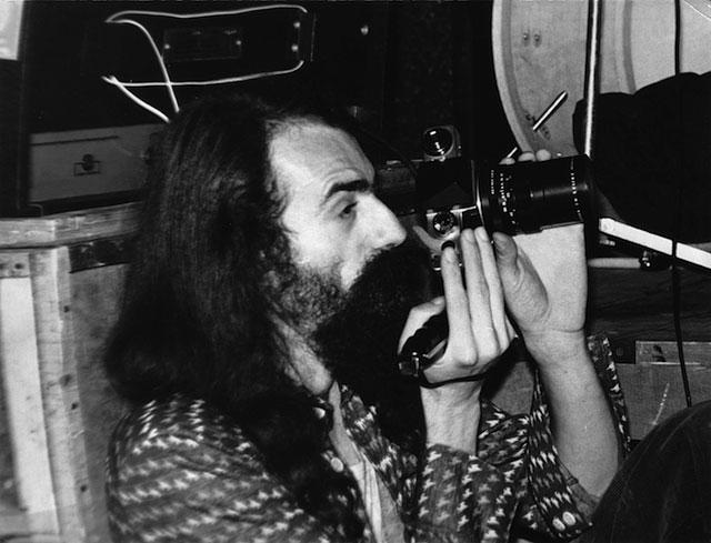 Vincenzo, 1982