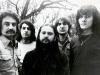 East 1981 / Király, Zareczky, Varga, Pálvölgyi, Móczán