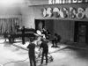 Vági Jazz Quintet 1972 / Ki mit tud
