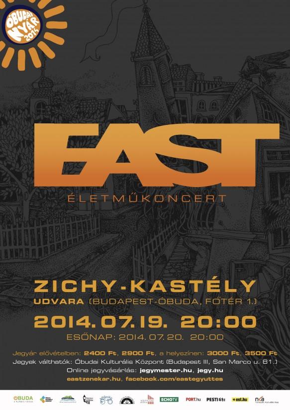 east_zichy_plakat-22-583x824